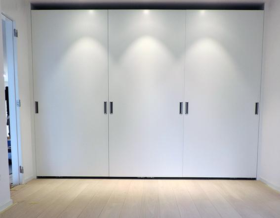 cousibois accueil sp cialiste parquet en bois massif pose de lambris placards et. Black Bedroom Furniture Sets. Home Design Ideas