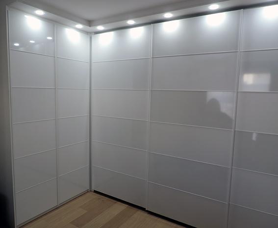 parquet flottant blanc brillant great comment augmenter la brillance duun parquet with parquet. Black Bedroom Furniture Sets. Home Design Ideas