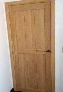 cousibois portes int rieures portes int rieures. Black Bedroom Furniture Sets. Home Design Ideas
